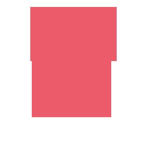 icon_servizi